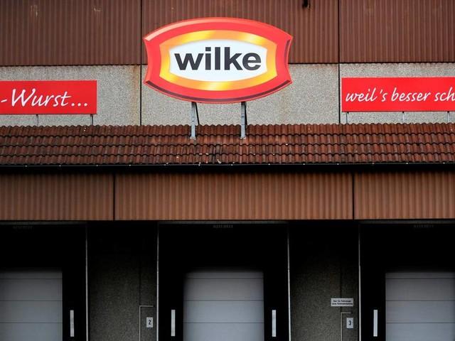 Nordhessischer Wursthersteller: Nach Keim-Skandal: Potenzieller Käufer für Wurst-Firma Wilke