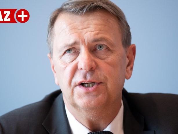 Privilegien: Debatte um Ungeimpfte: NRW-FDP stellt Gratis-Tests in Frage