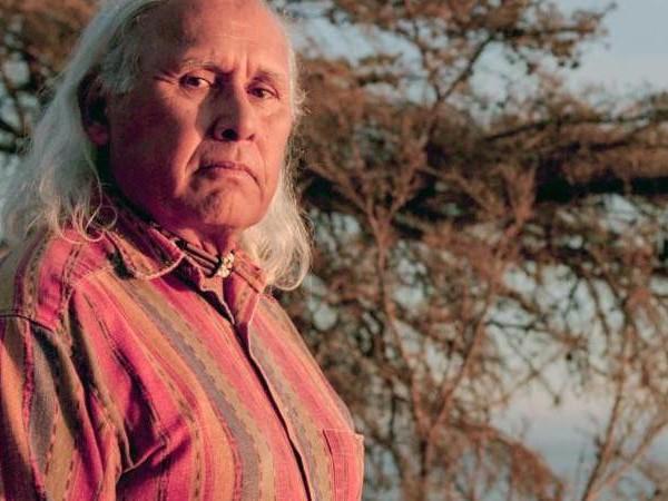 TV-Tipp: Native America