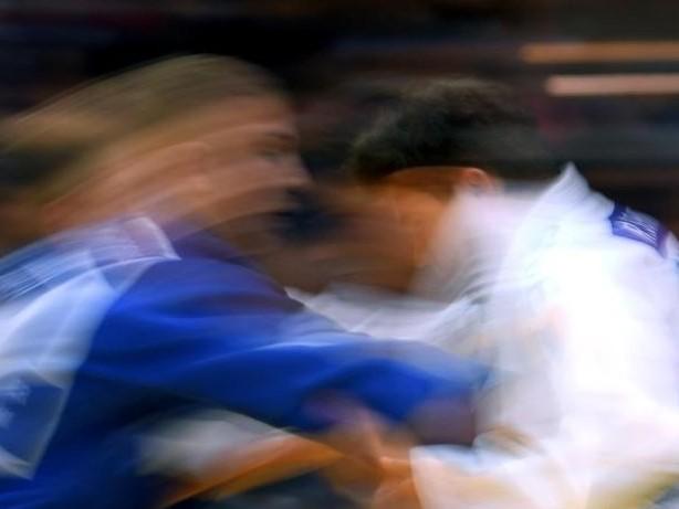 Olympia-Vorbereitung: Nach Corona-Fällen:Judo-Bund verschärft Schutzmaßnahmen