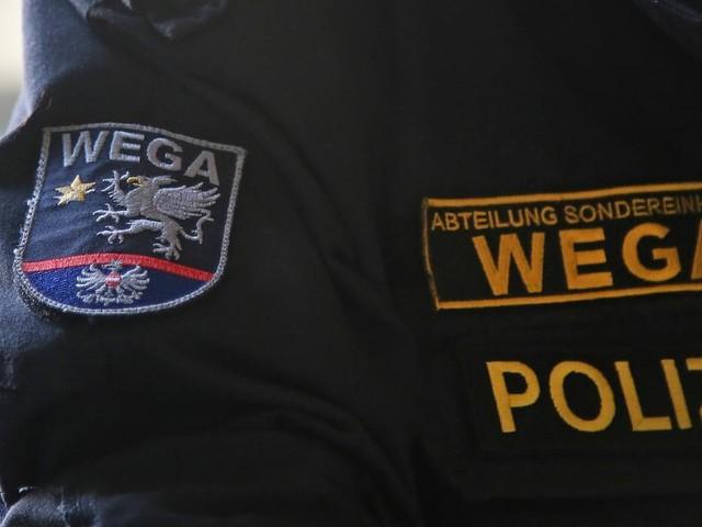 Nach Terror: Polizei bekommt zwei neue Sondereinheiten