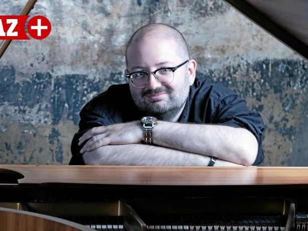 """Kultur & Musik: Songwriter Stork bringt neues Album """"Lebenswert"""" heraus"""