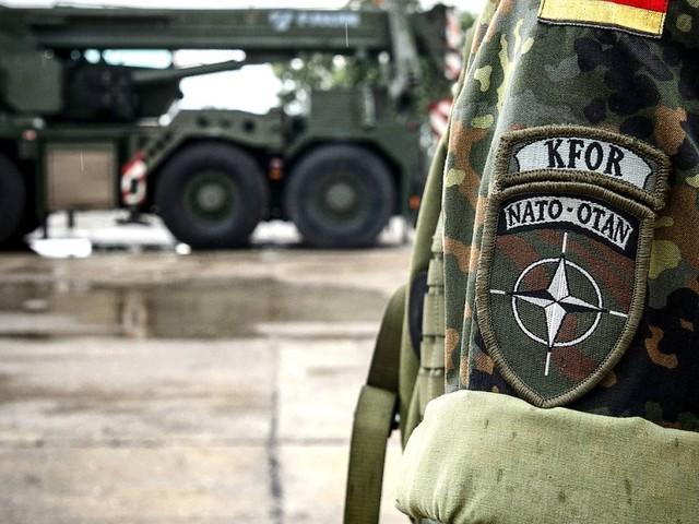 Ein weiteres Jahr: Bundeswehreinsätze im Kosovo und im Libanon verlängert