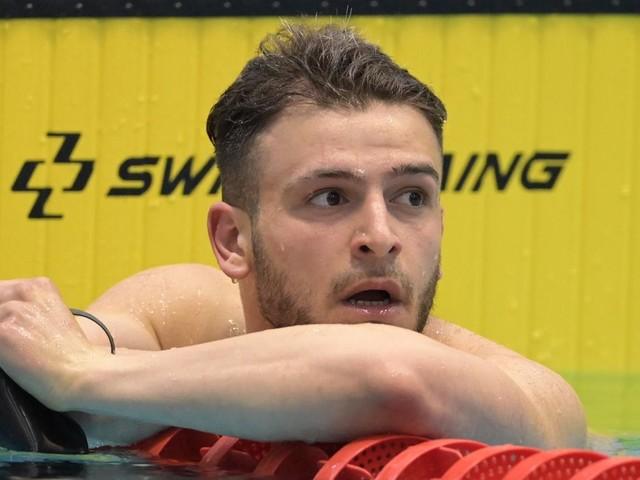 Sport kompakt: Sieben Athleten aus Deutschland dabei: IOCnominiert Olympia-Flüchtlingsteam