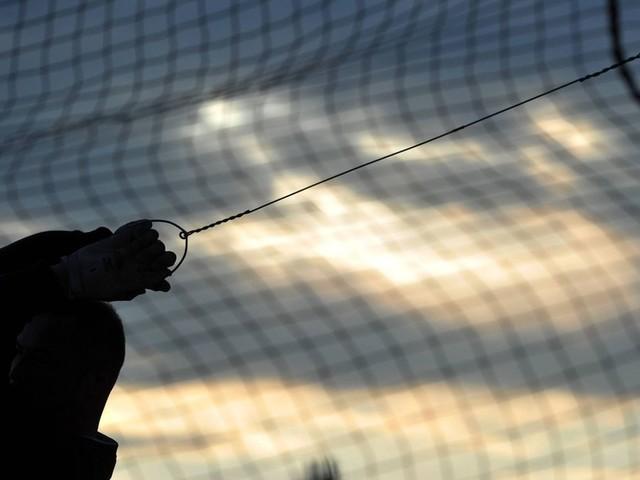 Kubanische Hammerwerferin stirbt nach tragischem Trainingsunfall