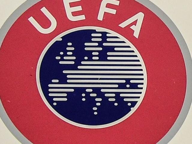 Live-Stream - So sehen Sie die Auslosung der UEFA Nations League live im Internet
