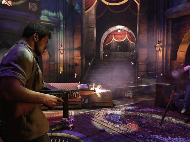 Mafia: Trailer blickt zurück auf die Reihe; Triple Pack bei Steam erhältlich