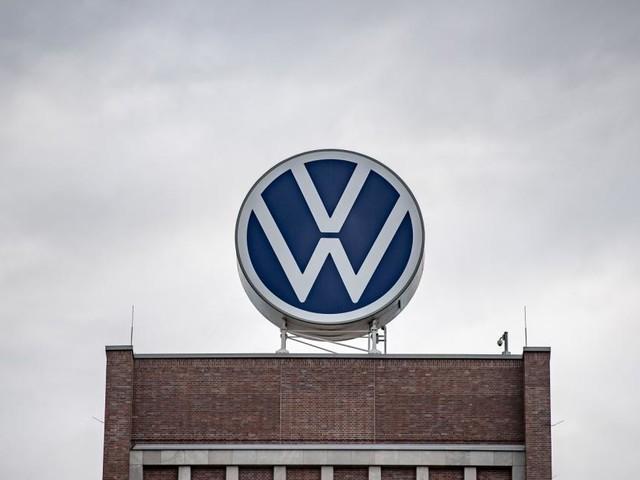 VW will bei chinesischem Batterie-Hersteller einsteigen