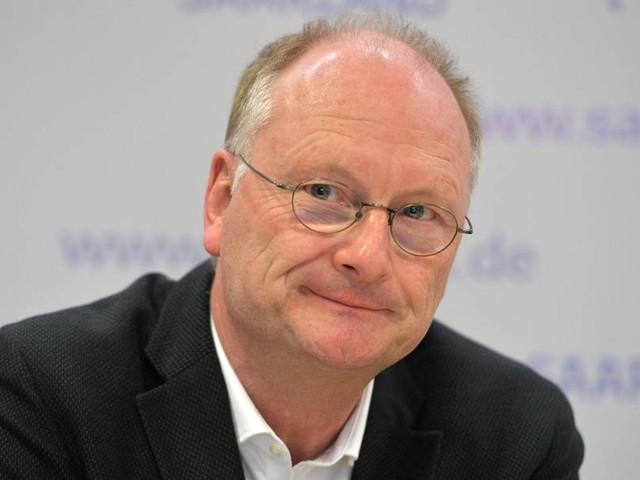 ARD-Wettermoderator Sven Plöger: Ich hätte Warnung kräftiger formulieren müssen