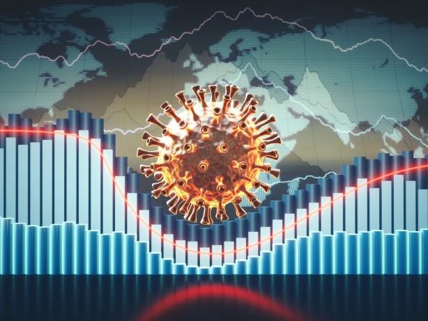 Steigende Coronavirus-Infektionen: Das steckt hinter den Zahlen wirklich