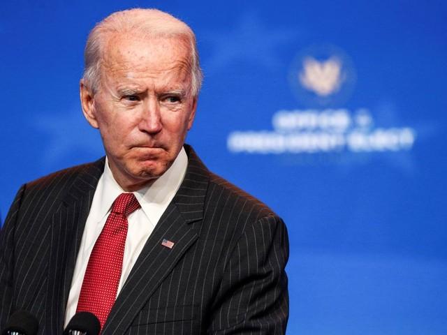 USA: Polen will Wahl von Joe Biden noch nicht anerkennen