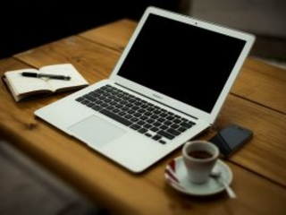 Kaffeeautomat mieten: So wird die Kaffeeversorgung zum Kinderspiel