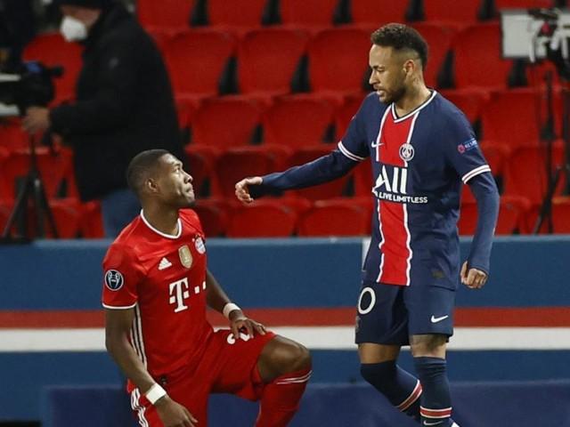 """Bayern mit Titelsammler Flick gebremst: """"Enttäuschung ist groß"""""""