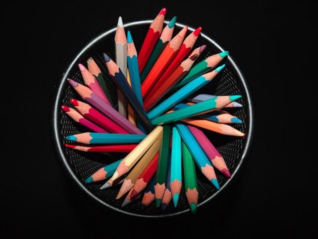 [Werbung] Malen nach Zahlen – Kreativität und Entwicklung fördern