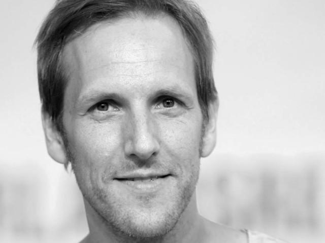 """Im Alter von 47 Jahren: """"Guten Morgen Deutschland""""-Moderator Jan Hahn ist gestorben"""