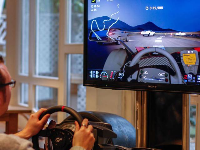 Gran Turismo 7 auf PS5: Drei verschiedene Editionen und Boni für Vorbesteller
