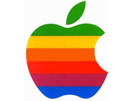 Jetzt offiziell: Apple ist innovativ