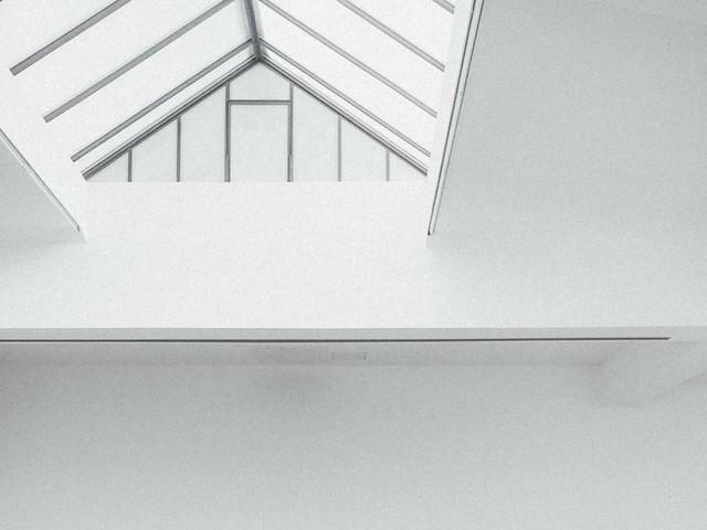 """Mannheimerin Listentojules spricht über ihre nachhaltig produzierte EP """"Listen 2 Sessions"""""""