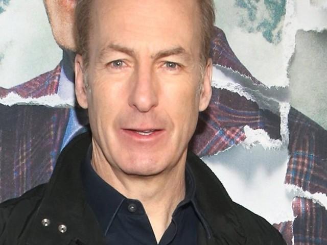 """""""Better Call Saul"""" - Sohn gibt Entwarnung - Bob Odenkirk nach Zusammenbruch """"in stabilem Zustand"""""""