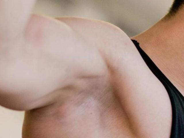 Fitnessexperte Ingo Froböse empfiehlt - Das perfekte Muskel-Training: So wirst du am schnellsten zum Muskelpaket