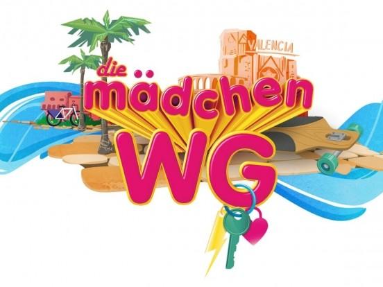 """""""Die Mädchen-WG"""" bei im Stream und TV: Episode 10 aus Staffel 4 der Dokusoap"""