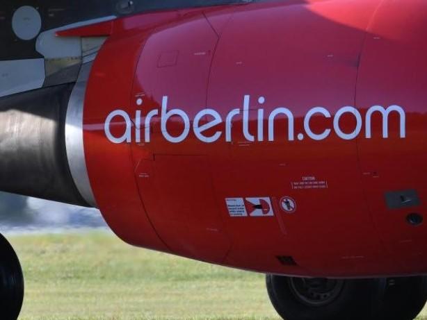 Neue Offerte: Niki Lauda und Condor bieten gemeinsam für Air Berlin