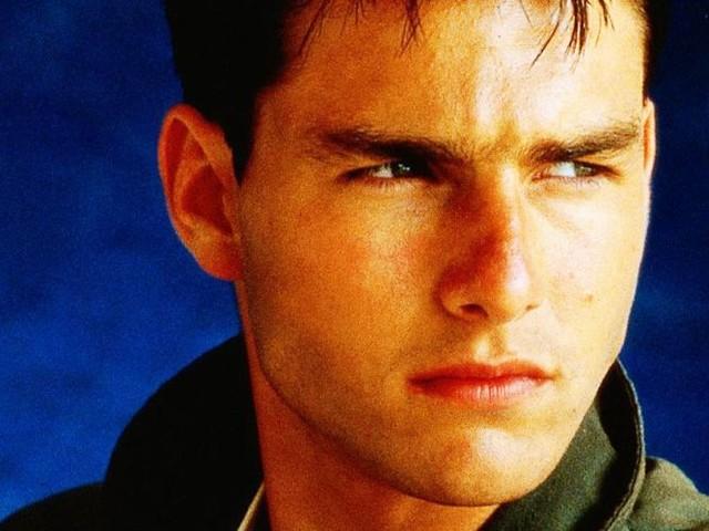"""""""Top Gun 2"""": Erste Eindrücke sorgen für Begeisterung"""