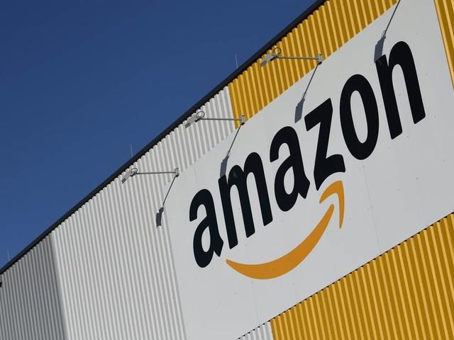 Konzern will 12 Euro die Stunde zahlen: Amazon stellt für Weihnachtsgeschäft 10.000 Saisonkräfte ein