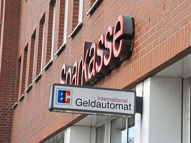 Münsterland: SB-Filiale darf nicht geschlossen werden