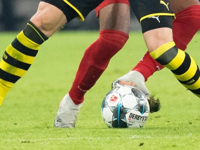 Sport kompakt: Bayern, BVB, Leipzig und Leverkusen schnüren 20-Millionen-Hilfspaket für Vereine in Not