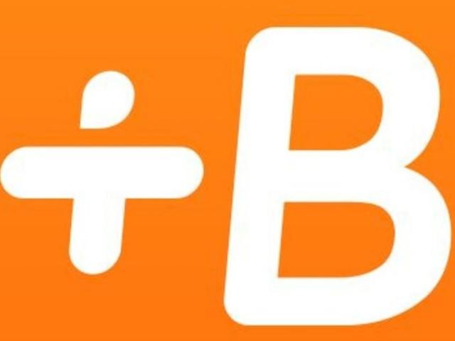 Sprachlernanbieter Babbel bläst Börsengang ab