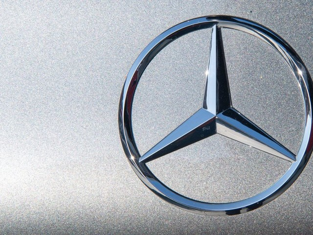 Dieselaffäre: Bericht: Daimler soll Schadenersatz leisten