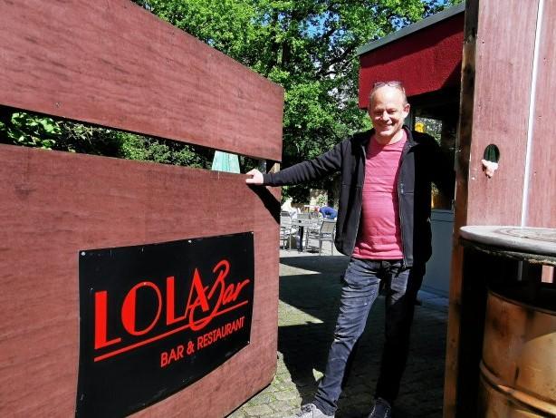 Bergedorf: Neue Lockerungen, bestes Wetter: Jetzt locken die Biergärten
