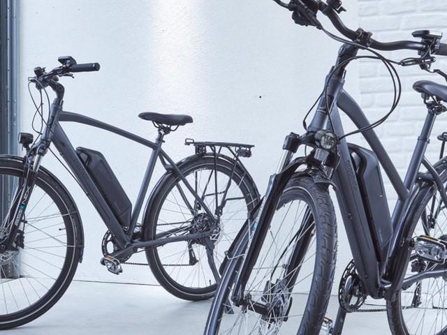 Aldi verkauft ab heute zwei E-Bikes für unter 1.000 Euro – lohnt sich der Kauf?