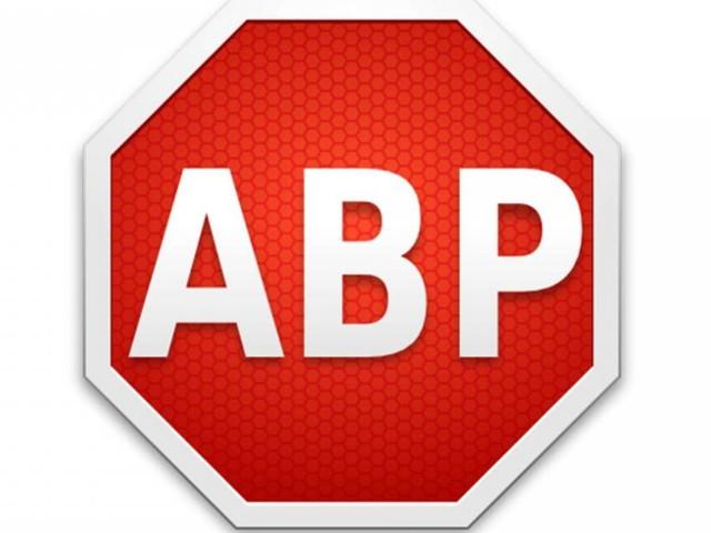 Wettbewerbsbehörde stellt Verfahren gegen Google und Adblock Plus ein