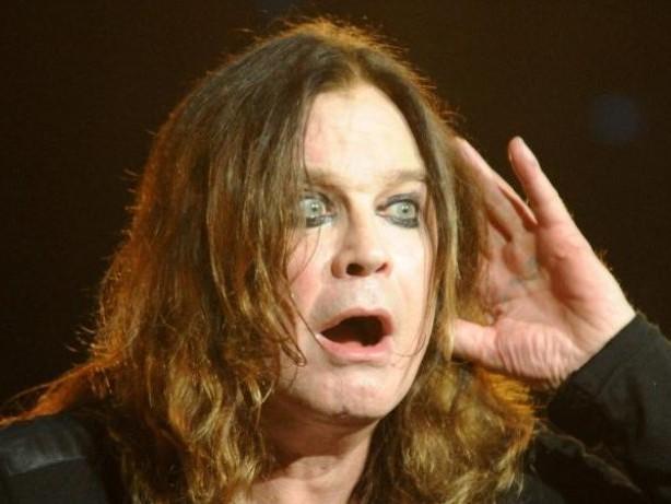 """TV-Tip: """"Die neun Leben des Ozzy Osbourne"""" bei Arte"""
