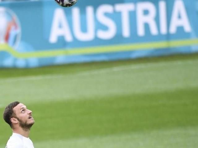 Arnautovic verlässt China und unterschreibt beim FC Bologna