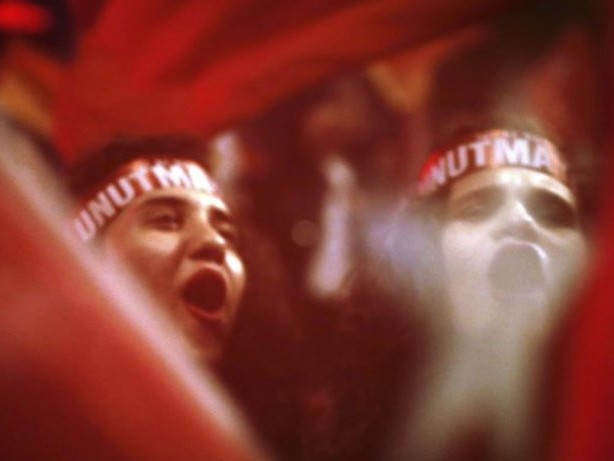 """""""Fest der Demokratie"""": Wahlkommission: Erdogan hat Präsidentenwahl gewonnen"""