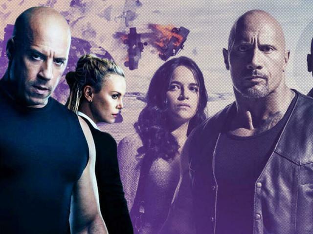 Vin Diesel erklärt Fast and Furious-Streit mit Dwayne Johnson: The Rock-Rückkehr immer wahrscheinlicher