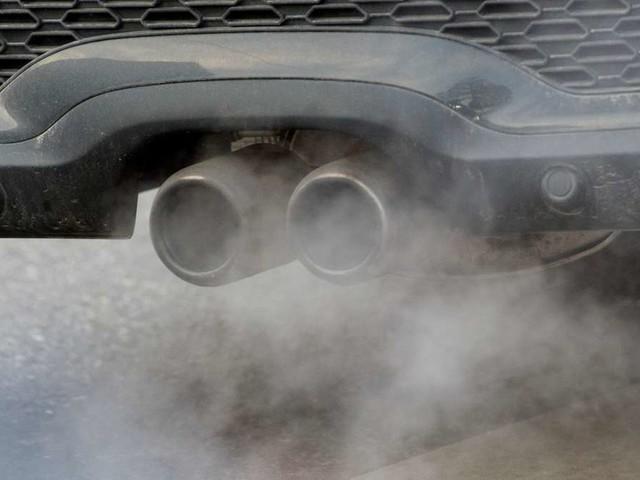 Gegen E-Autos? ADAC will kein Verbrenner-Verbot – das steckt dahinter