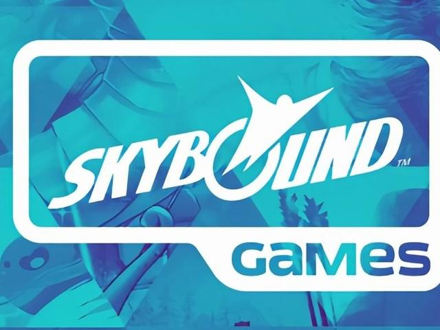 Skybound Games: Neue Termine für die Konsolenfassungen von Baldur's Gate, Neverwinter Nights und Co.