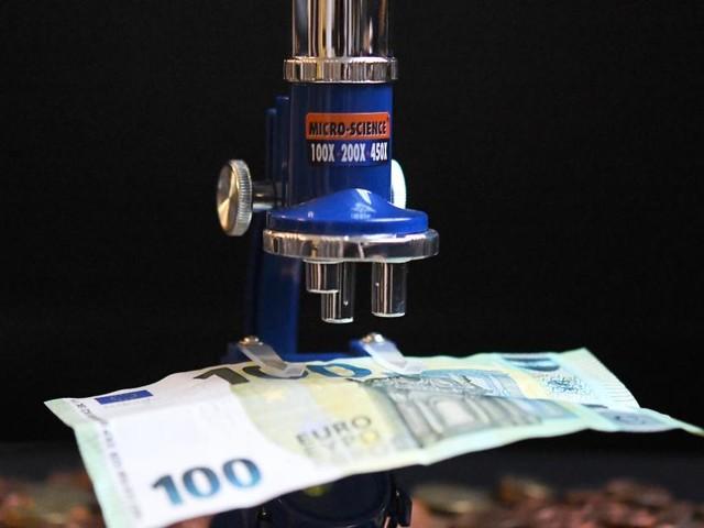 Corona-Hilfen: Wohin die Milliarden fließen