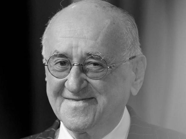Alfred Biolek: WDR zeigt am Samstag Portrait-Film über die TV-Legende