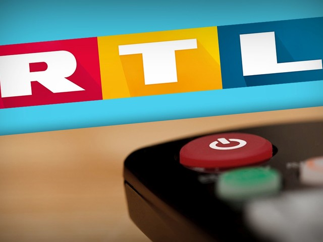Doppelt bitter für RTL: Geplatzer TV-Deal zeigt jetzt seine Folgen