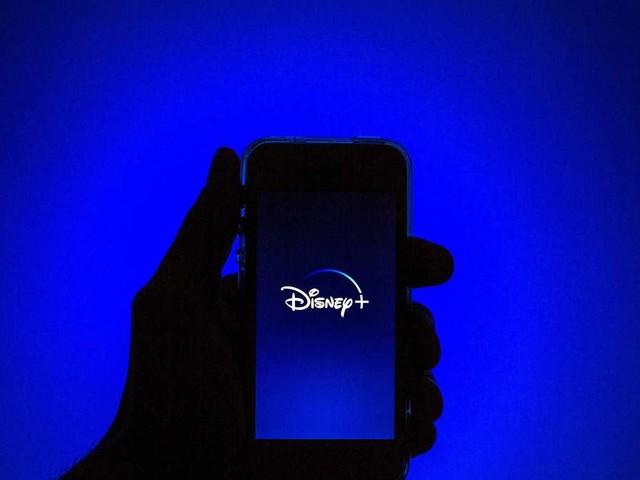 Cruella auf Disney+: Streamingdienst setzt auf Emma Stone als Schurkin