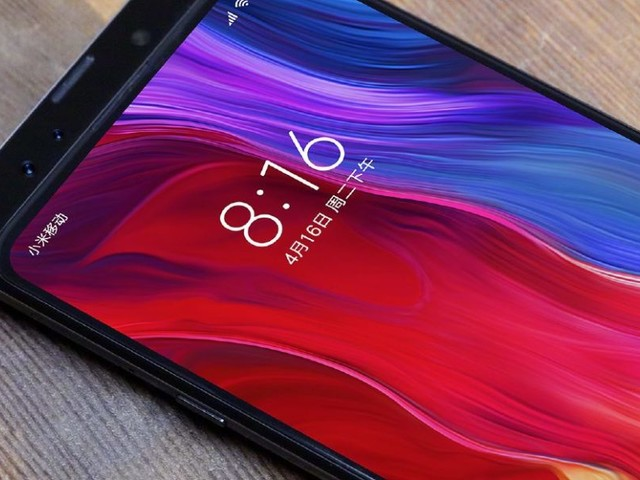 Xiaomi: Januar-Smartphone mit 48 MP Kamera und Snapdragon 675?