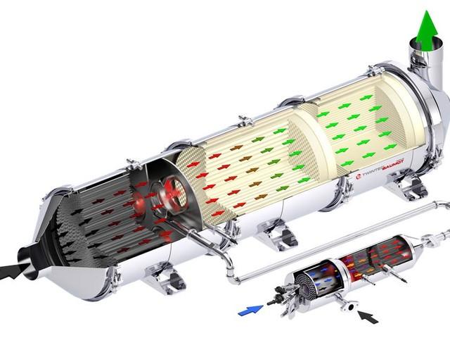 Nachrüstung für VW-Diesel kommt im Oktober
