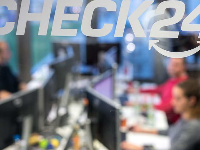 """Check24 wegen""""Nirgendwo günstiger Garantie"""" vor Gericht - Urteil steht bevor"""