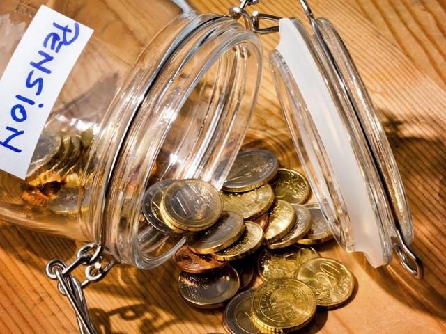 Einkommen im Alter: Warum man schon in jungen Jahren an die Pension denken sollte
