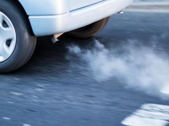ADAC-Studie - Grüne fordern mehr Druck der Regierung wegen Diesel-Nachrüstungen